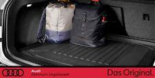 Original SEAT Ateca (5FP) Laderaumabdeckung 575061201D