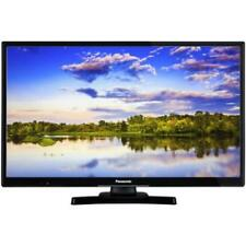 PANASONIC TV LED HD Ready 32 TX-32E303E Colore Nero