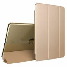 NALIA Schutz Hülle für iPad 2 / 3 / 4, Tablet Case Cover Tasche Tab Schale Etui