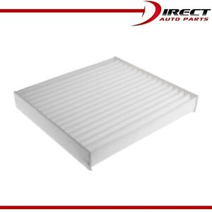 FORD Mustang Cabin A/C Filter 4R37-19N619-AA Ford Mustang 2005-2013