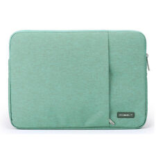 "Laptop Cover Soft Sleeve Bag Case Pouch Carry For Dell XPS 13"" 15"" Notebook HP"