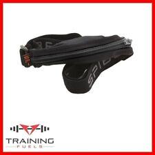 Spibelt Running Marathon Belt Non Bounce for Phone Spibelt Expandable Pocket