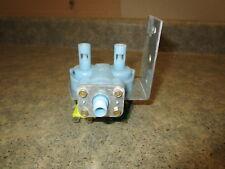 Prioridad Otros ps11743618 Maytag Kenmore Nevera Válvula De Agua Ps11743618 Electrodomésticos