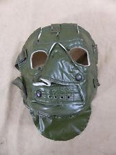 "Us frío invierno máscara de protección ""Lecter"" complementario prendas Mask Extreme Cold Weather"