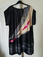 PLANET BEAUTIFUL LADIES TUNIC / DRESS  SIZE UK 18  / NEW RRP £75