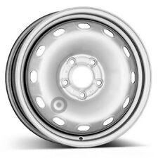 Cerchi ferro Alcar 7503 6.0x16 ET50 5x114 per Fiat Talento