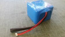 motorrad batterie lithium 10ah | eBay