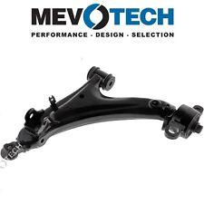 For Lexus LS430 2001-2006 Front Driver Left Lower Control Arm Mevotech CMS861134