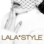 LaLa*Style