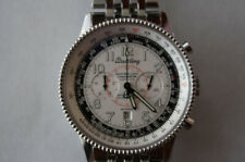 BREITLING NAVITIMER MONBRILLANT 1903 SPECIAL EDITION