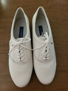 New Easy Spirit Motion Women's Oxford Lace Shoes