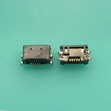 Micro USB Charge Charging Port Connector Dock Plug For Nokia N9 Lumia 900 800