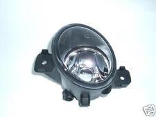 Nissan Micra Primera Fog Light Lamp NEW N/S PASSENGER SIDE
