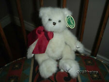 Bearington Collection Bear LiL Rascal Jointed WTags