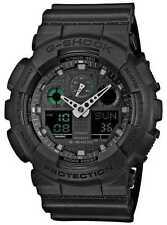 Militär Günstig KaufenEbay Armbanduhren Digitale Im Stil ARj354L