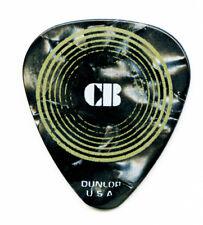 Sheryl Crow Chris Bruce 2010 Memphis Tour Guitar Pick Authentic Original