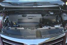 Toyota Avensis Rav4 2.2 D4D Motor 2AD-FHV  Motuer Engine 2012 130KW