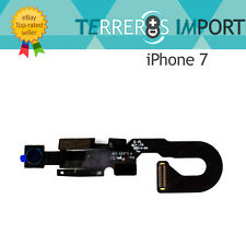 Flex Camara Frontal Sensor Proximidad para iPhone 7