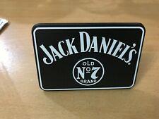 JACK DANIELS BOTTLE NECK CLIP