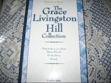 Grace Livingston Hill Collection