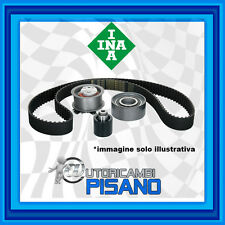 530022210 KIT DISTRIBUZIONE FIAT PUNTO / GRANDE PUNTO 1.6 Flex 117 CV 310A5.011