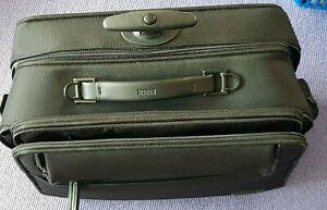 Stratic  Laptop-Tasche Aktentasche Trolley Koffer Unitasche