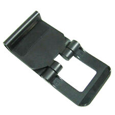 TV Clip Holder Stand Mount Move Eye Camera holder for PlayStation 3 Ps3 Xbox HOT