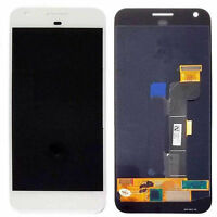 USA LCD Touch Screen Digitizer For 5.5'' HTC Google Pixel XL  G-2PW2100 White