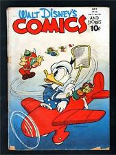 Golden Age Comics (1938-1955) for sale | eBay