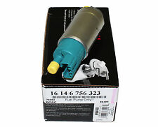 BMW E36 FUEL PUMP ONLY (some Z3 1996-02) OEM BOSCH 0580453431 69498, 16146756323