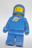 LEGO CLASSIC SPACE MINI FIGURES TO CHOOSE FROM