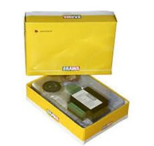 Brawa   Soundpaket Seilbahn    - 6345 -  Neu /OVP