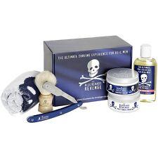 The Bluebeards Revenge Barber Bundle Kit
