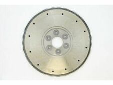 For 1967-1968 Mercury Park Lane Flywheel 47578CN