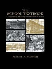Woburn Education: The School Textbook : Geography, History and Social Studies.