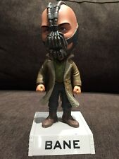 Bane Bobble head DC Comics