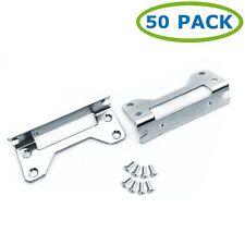 19IN Rack Mount Kit, Ears CISCO 2821, 2851, ACS-2821-51RM-19, NEW, (50 Pack)