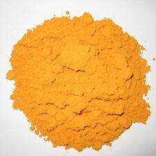 Organic Tumeric grade A spice 80gr(2.8oz) Enhances The Immune System
