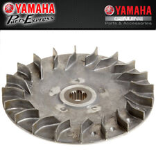 YAMAHA PRIMARY FIXED SHEAVE GRIZZLY KODIAK VIKING WOLVERINE 3B4-17611-00-00