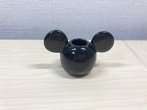 Disney Mickey Mouse Toothbrush Stand SAN2437