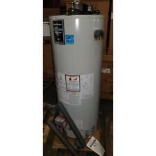 Bradford White Water Heaters For Sale Ebay