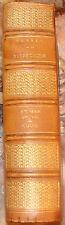 CARNET DE LA SABRETACHE. 1906. 2° SERIE. 5° VOLUME. EX-LIBRIS HENRI DEFONTAINE.