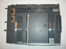 OEM HP Photosmart 8250 3310 Series Printer Input Paper Tray