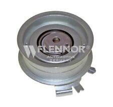 Timing Belt Tensioner -FLENNOR FS00002- T BELT GUIDE/ADJUSTS
