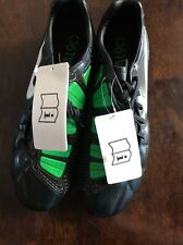 Nike Total 90 Strike 3 Soccer Cleat. Size 10