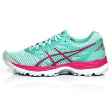 Lace Up ASICS Fitness & Running Shoes