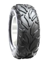 Duro DI2013 Red Eagle Tire  Front/Rear - 26x10Rx14 31-201314-2610B*
