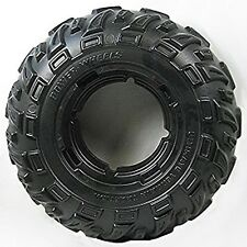 P4266 Front Wheel Replacement Power Wheels Tire