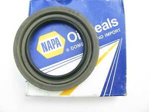 Napa 47988 Front INNER Wheel Seal - E6TZ1S190A 431-9743 23278 5160