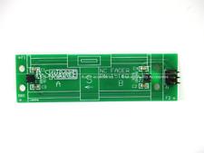 RANE NC FADER Hall Sensor PCB Assy for TTM57sl, TTM56, TTM56s DJ Mixers ,PN15160